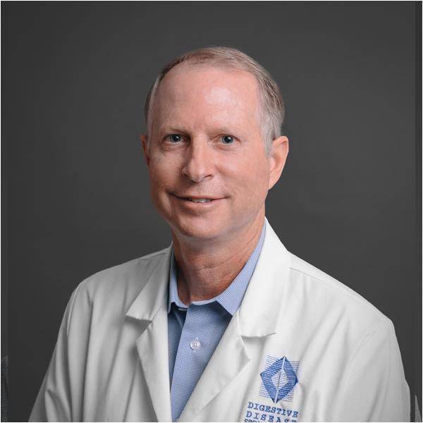 Dr. Jeffery Scott