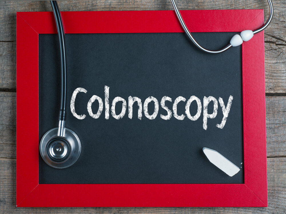 colonoscopy okc.jpg