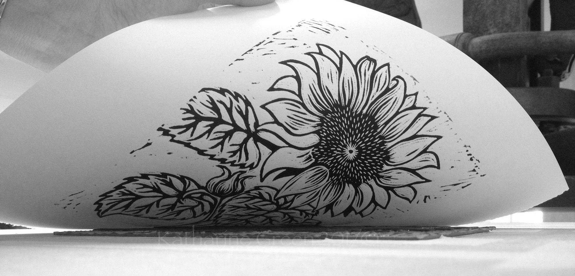 Sunflower-in-progress.jpg