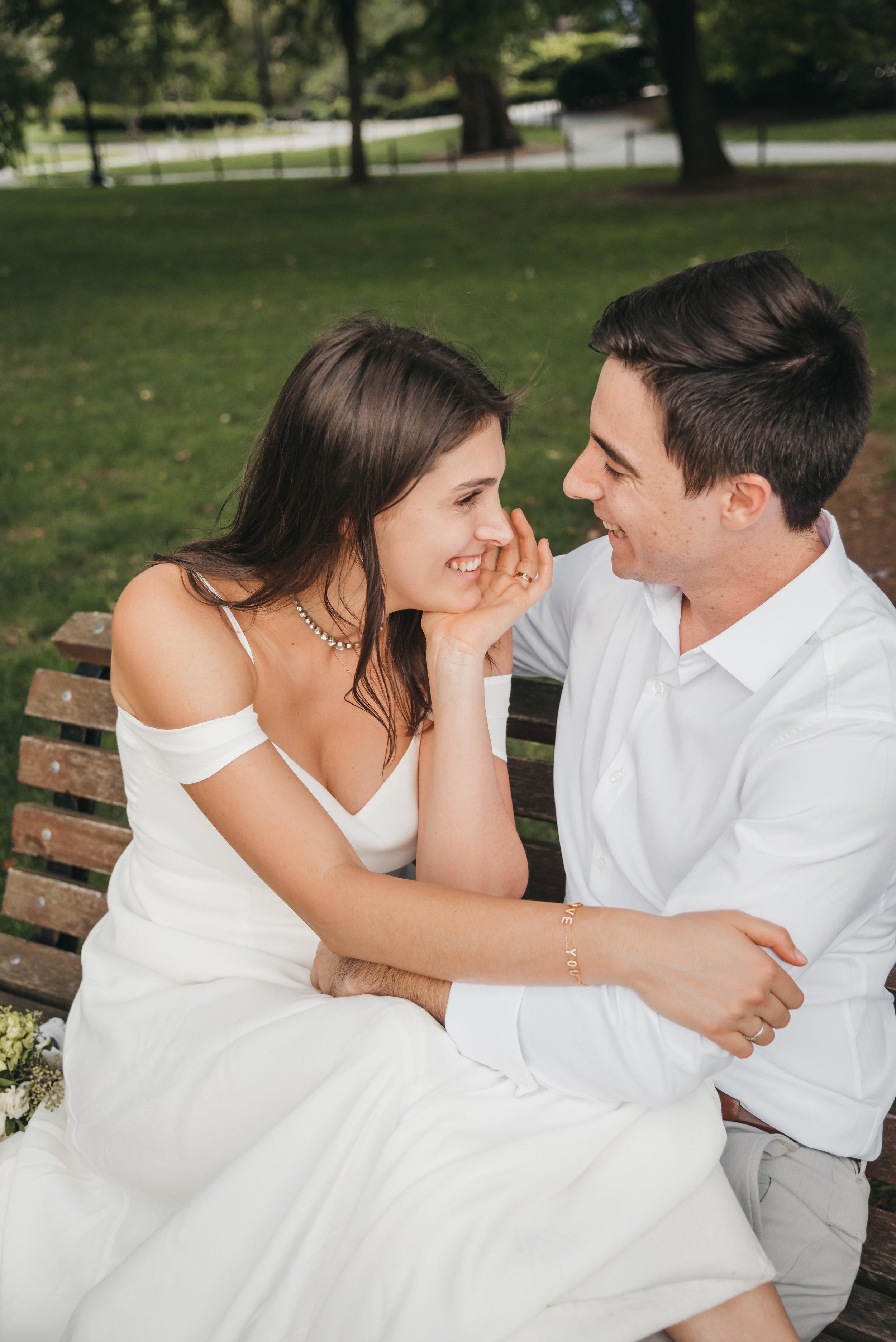 boston-public-garden-intimate-destination-elopement-18.jpg