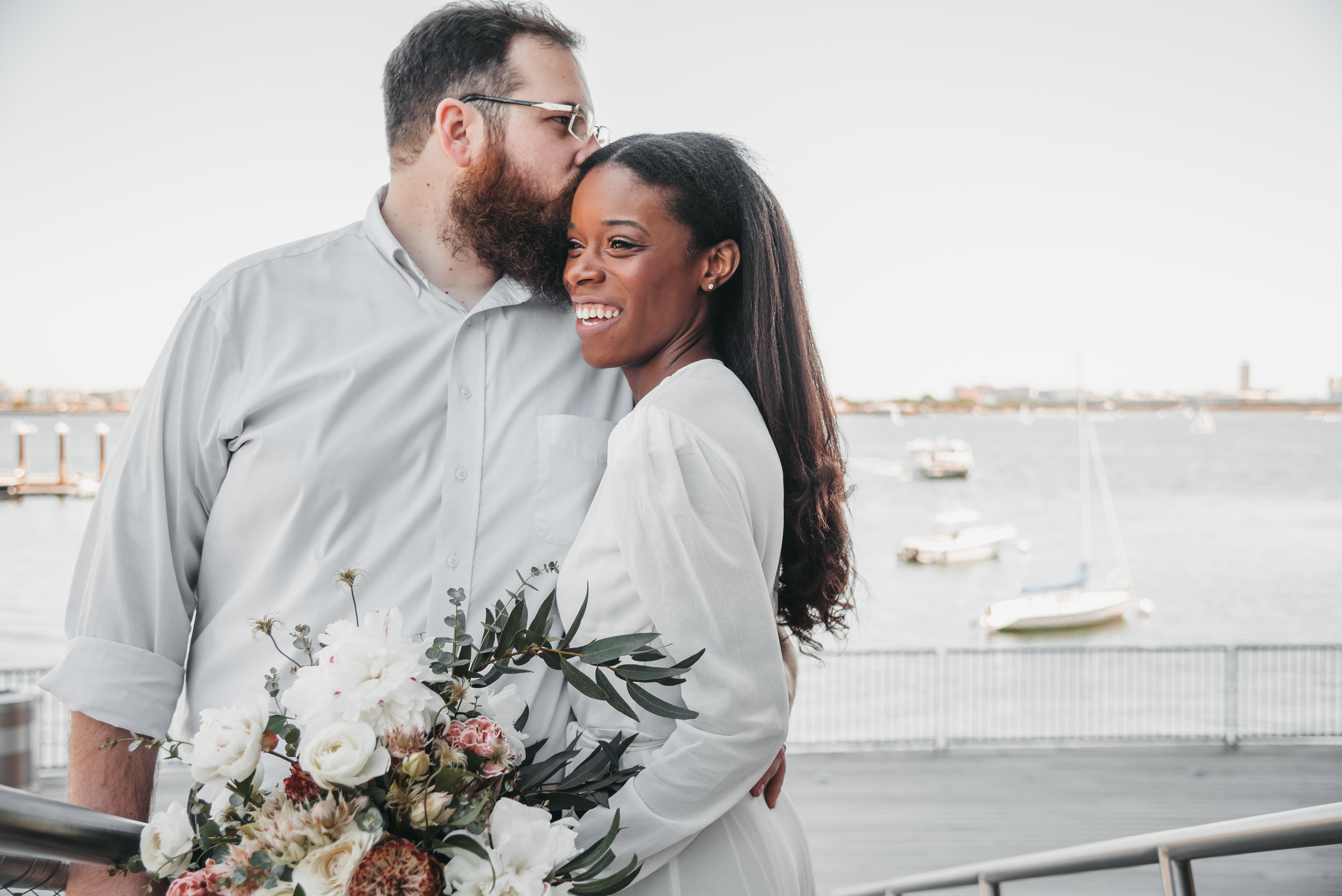 seaport-romantic-boston-elopement-87.jpg