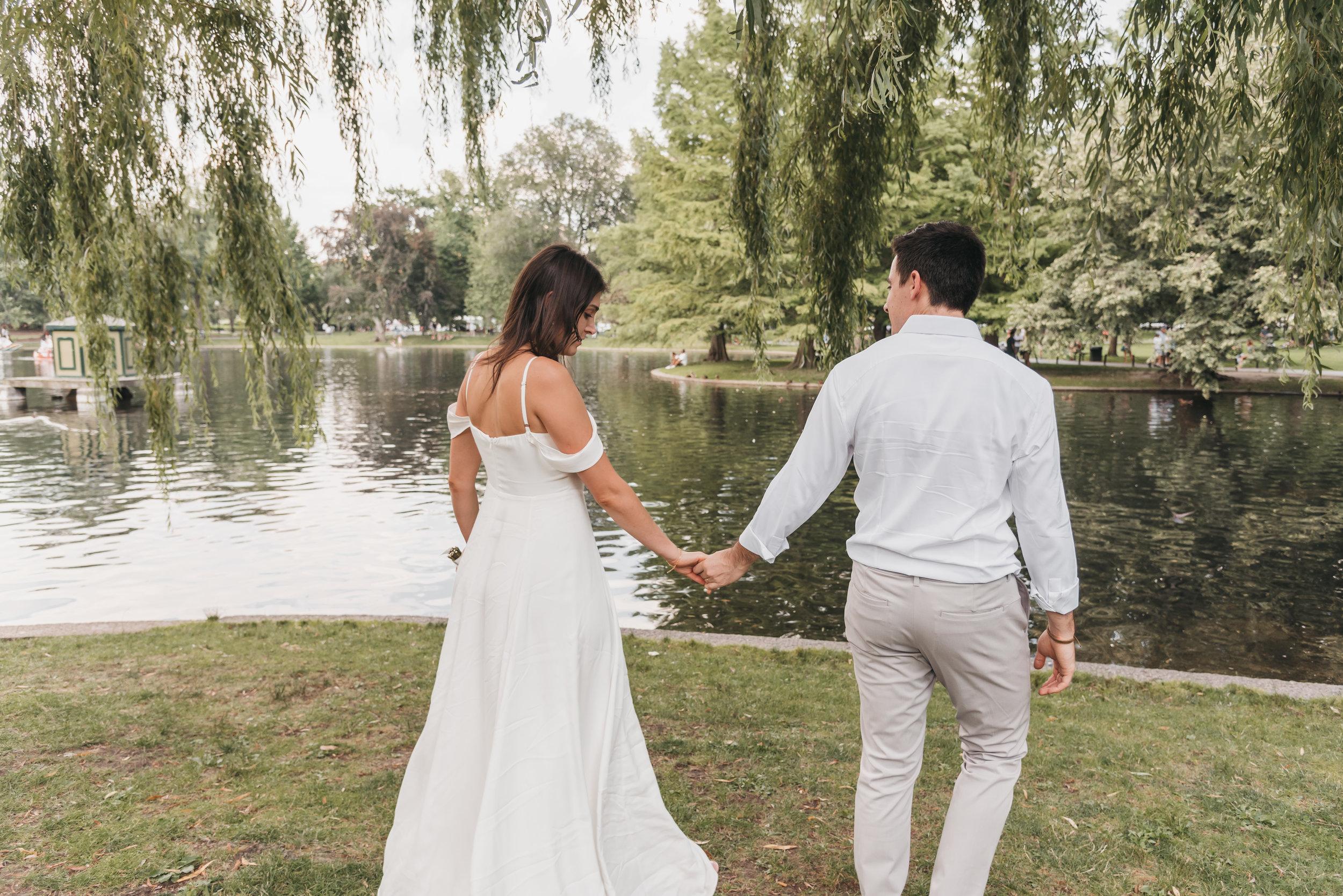 boston-public-garden-intimate-destination-elopement-14.jpg