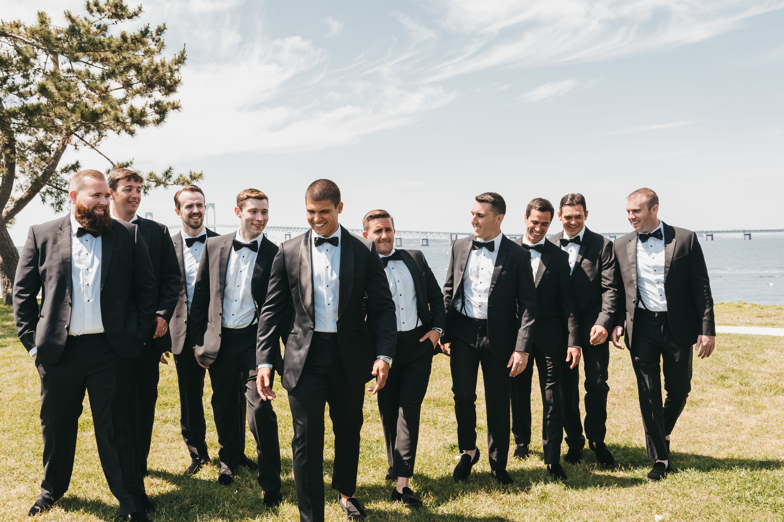 newport-gurneys-wedding-1.jpg
