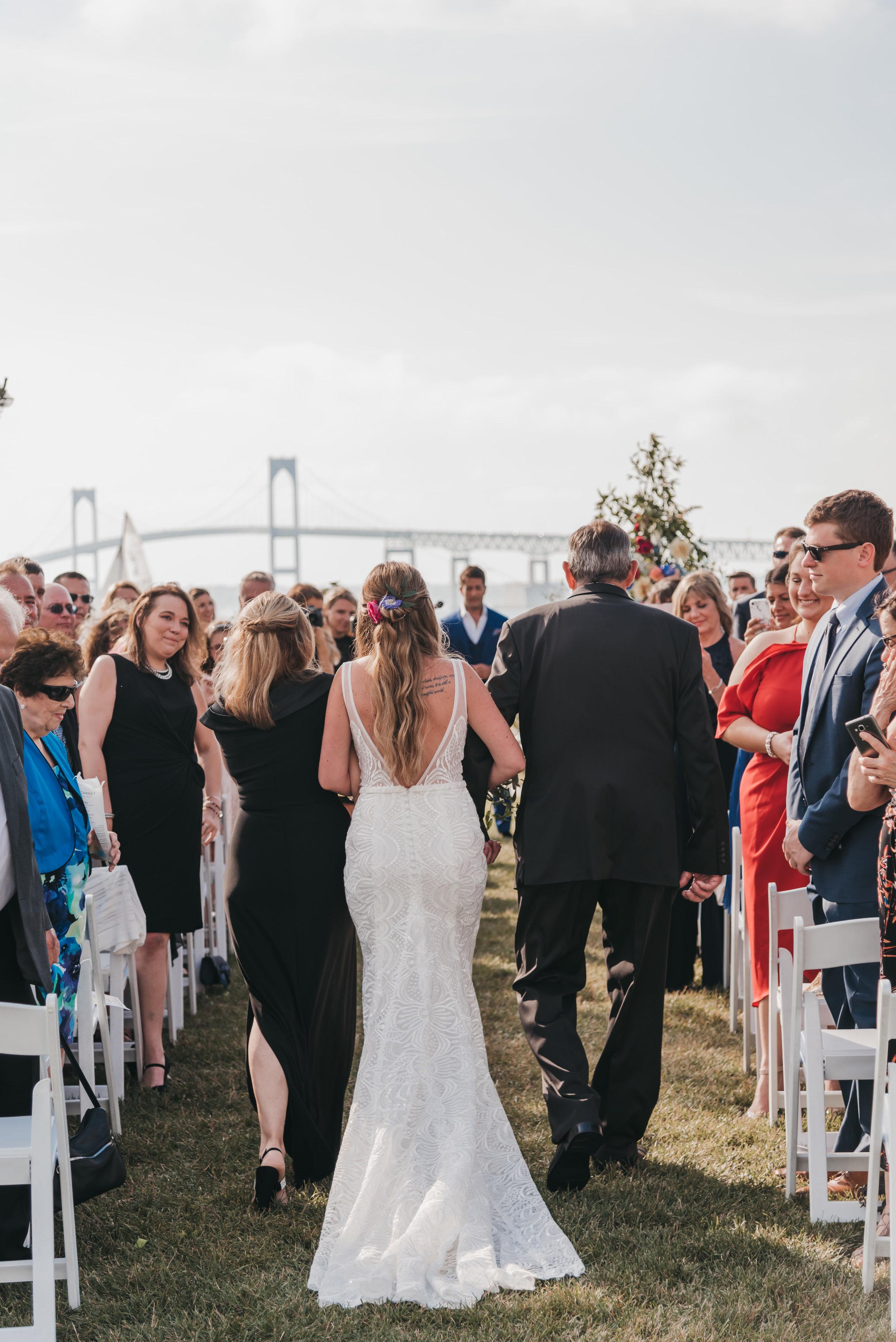 newport-gurneys-wedding-2.jpg