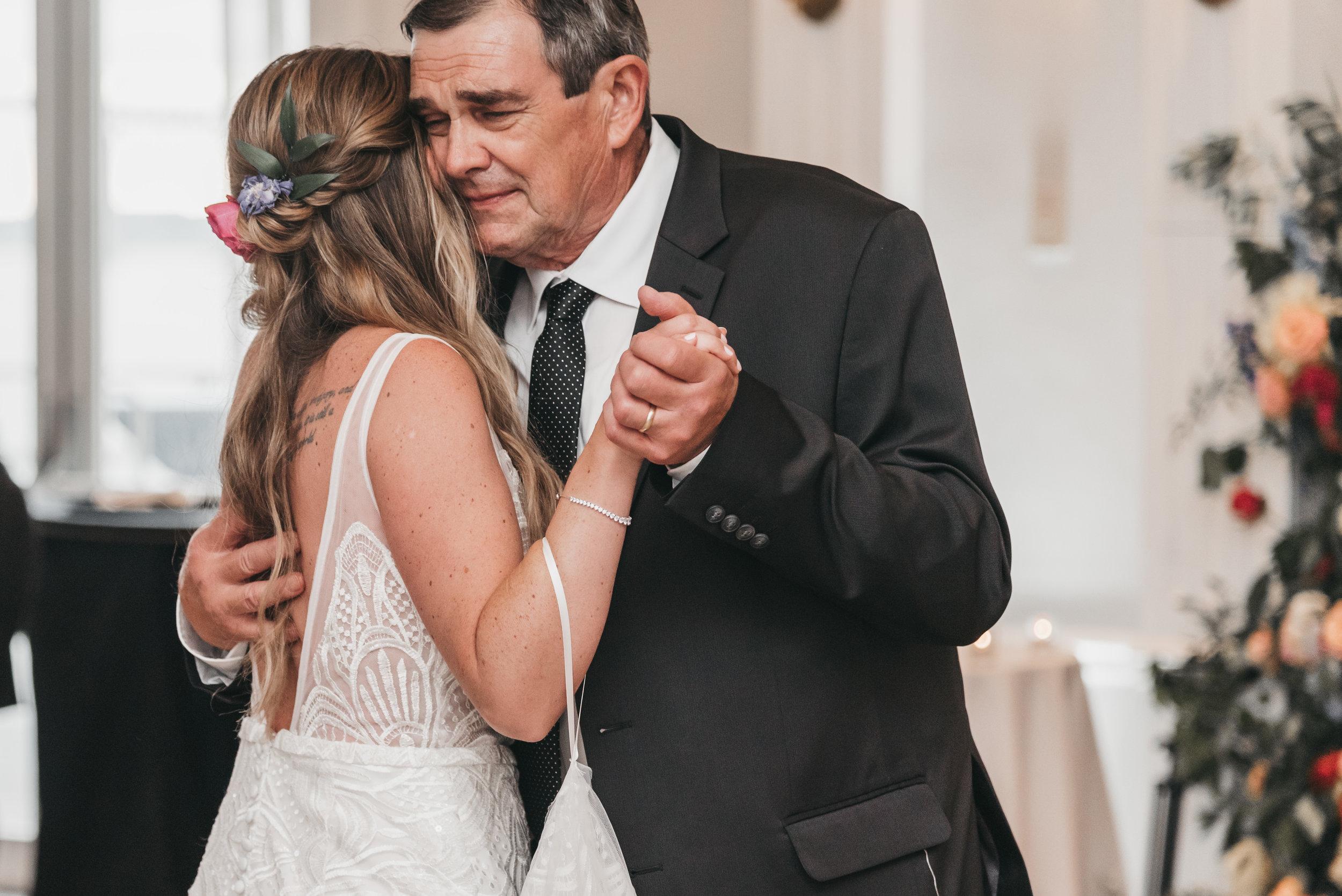 newport-gurneys-wedding-3.jpg