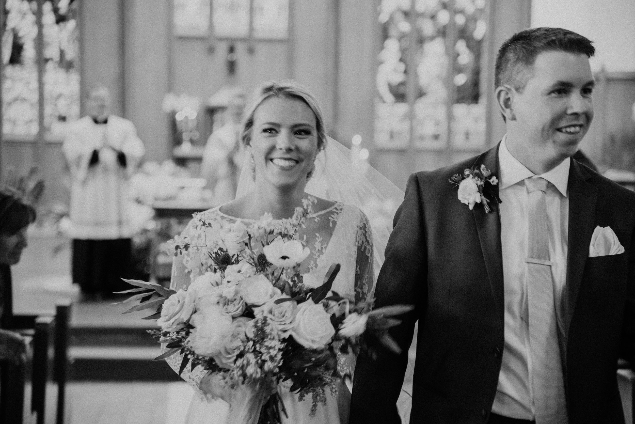 quincy massachusetts wedding photographer -2.jpg