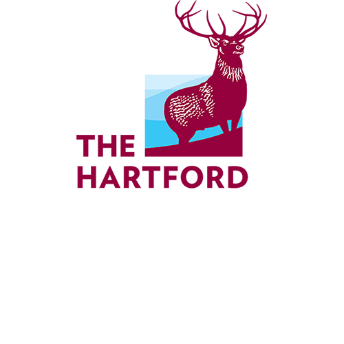 the_hartford.png