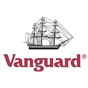 vanguard-300.png