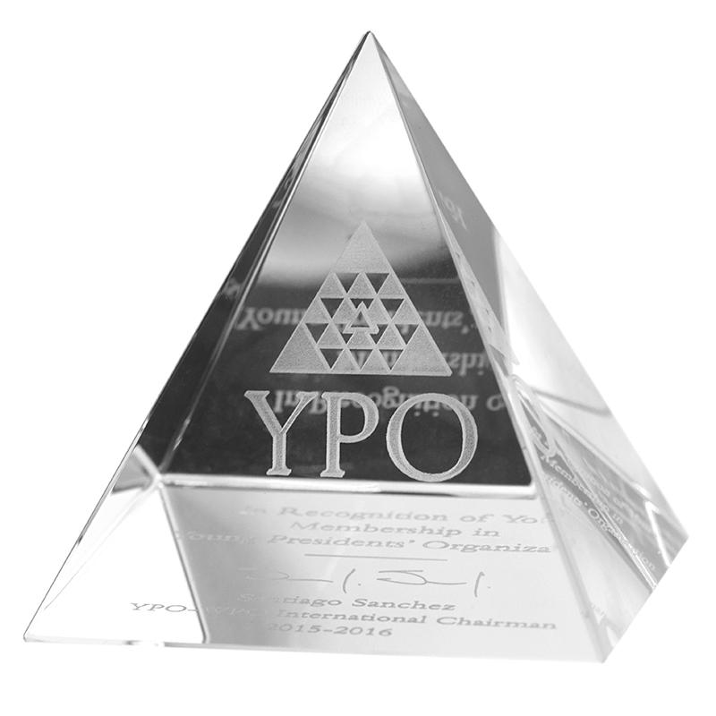 YPOAward.png