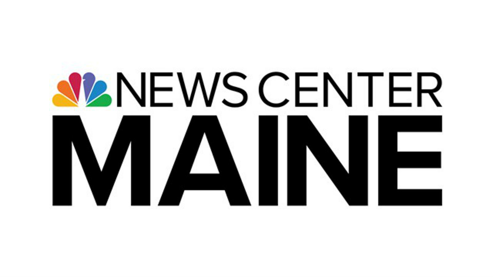 News-Center-Maine.jpg