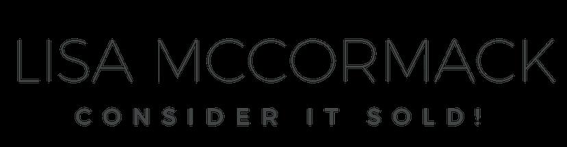 Lisa Mccormack Logo (4).png