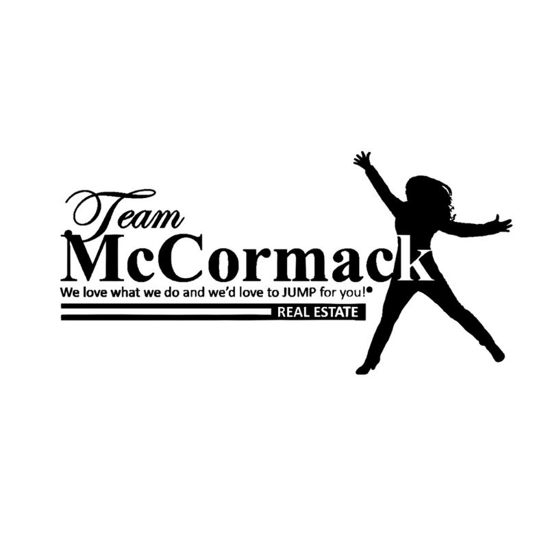 TeamMcc.png