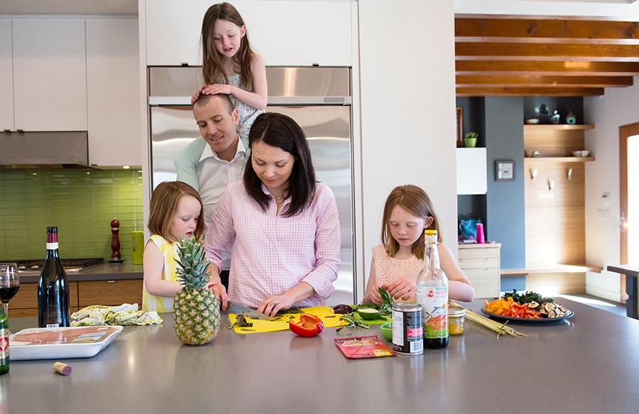 calgary family photographer15.jpg