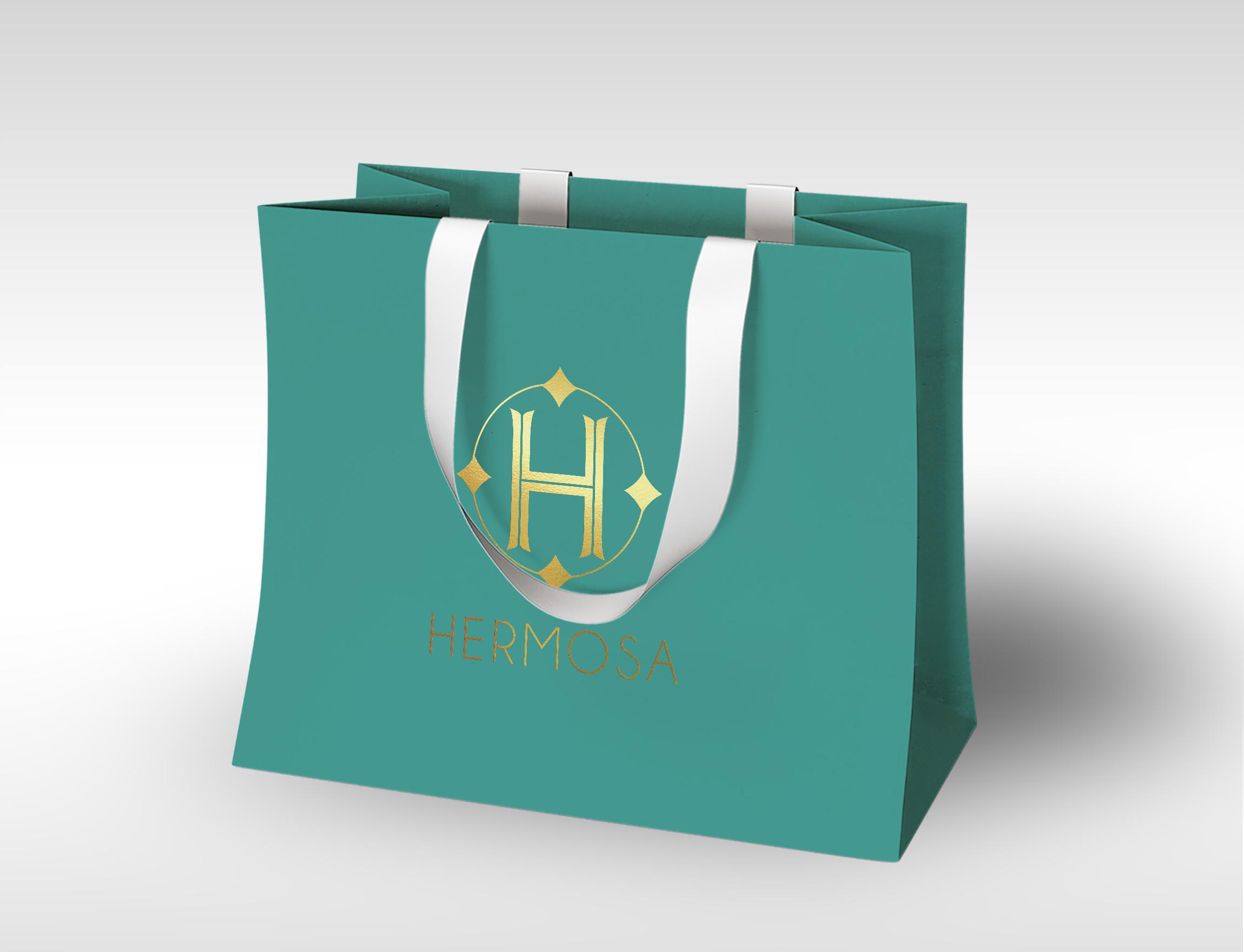 hermosa bag.jpg