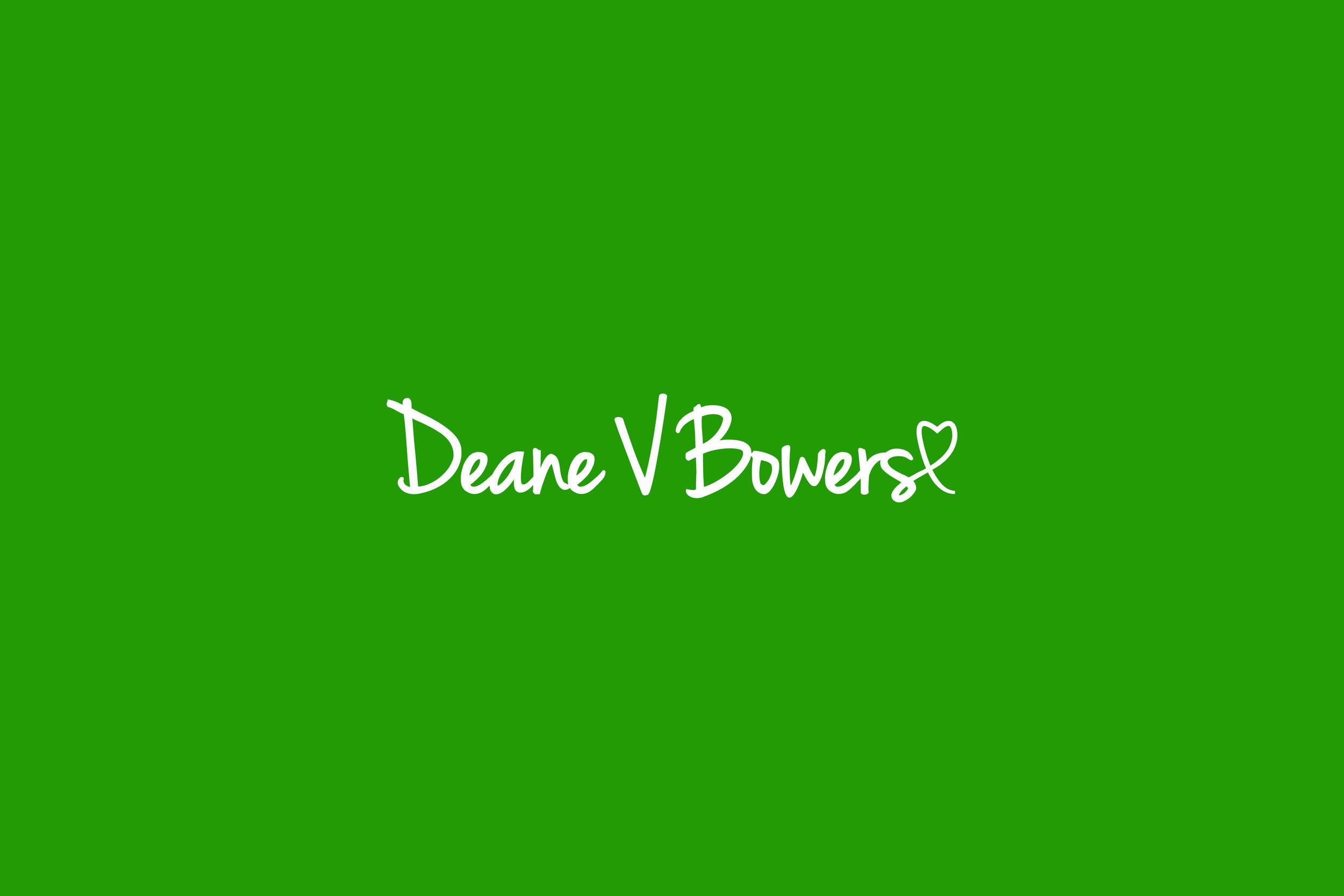 Deanevbowersart-logo.jpg