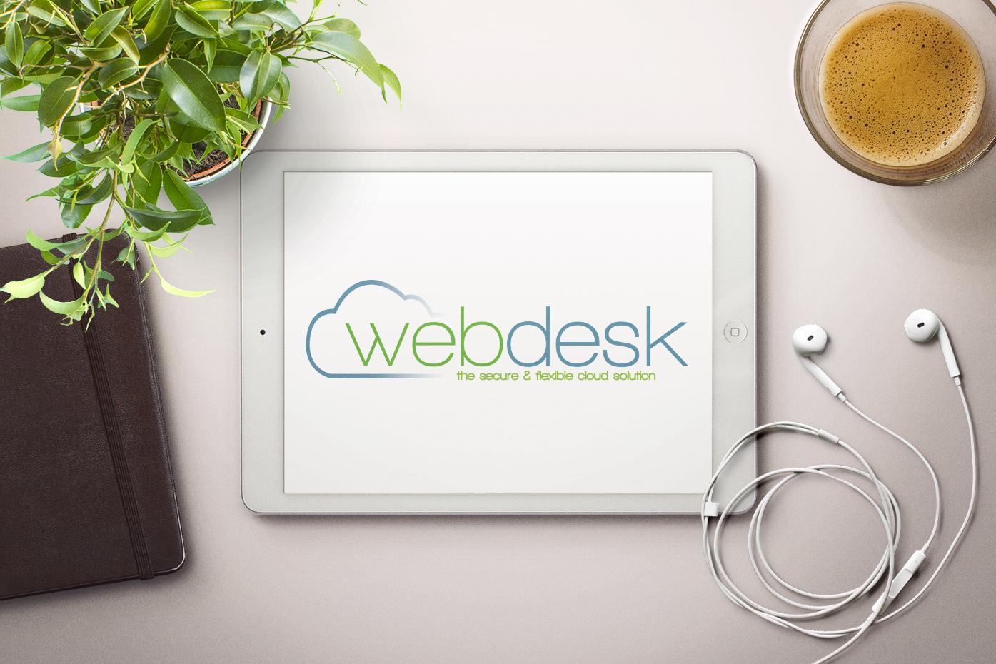 Webdesk.jpg
