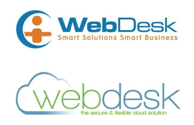 WebdeskLogo.jpg
