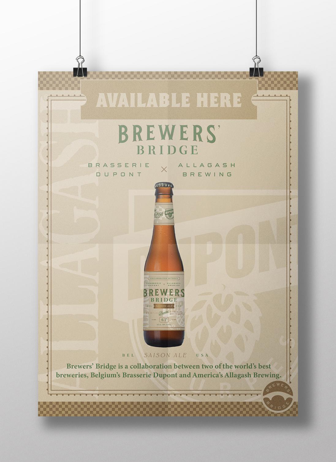 BrewersBridgePoster.jpg