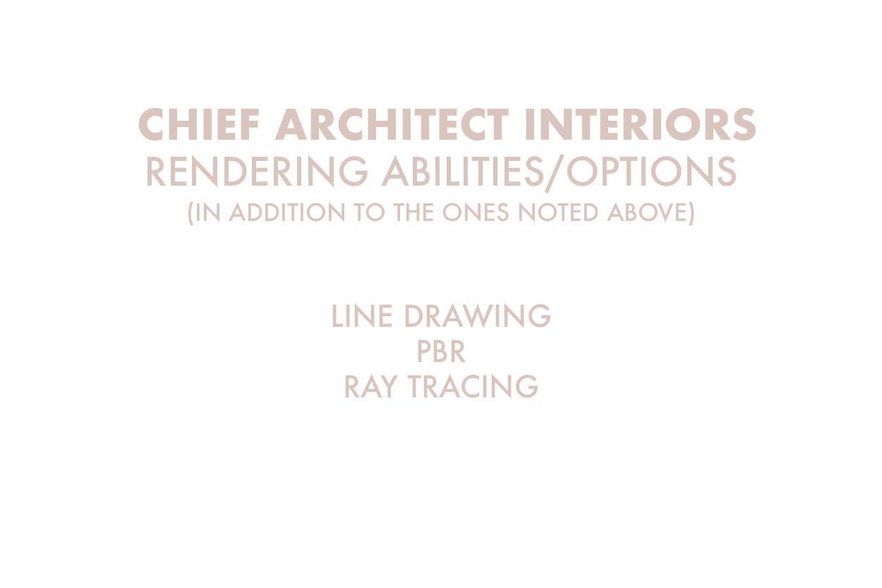 interior options2.jpg