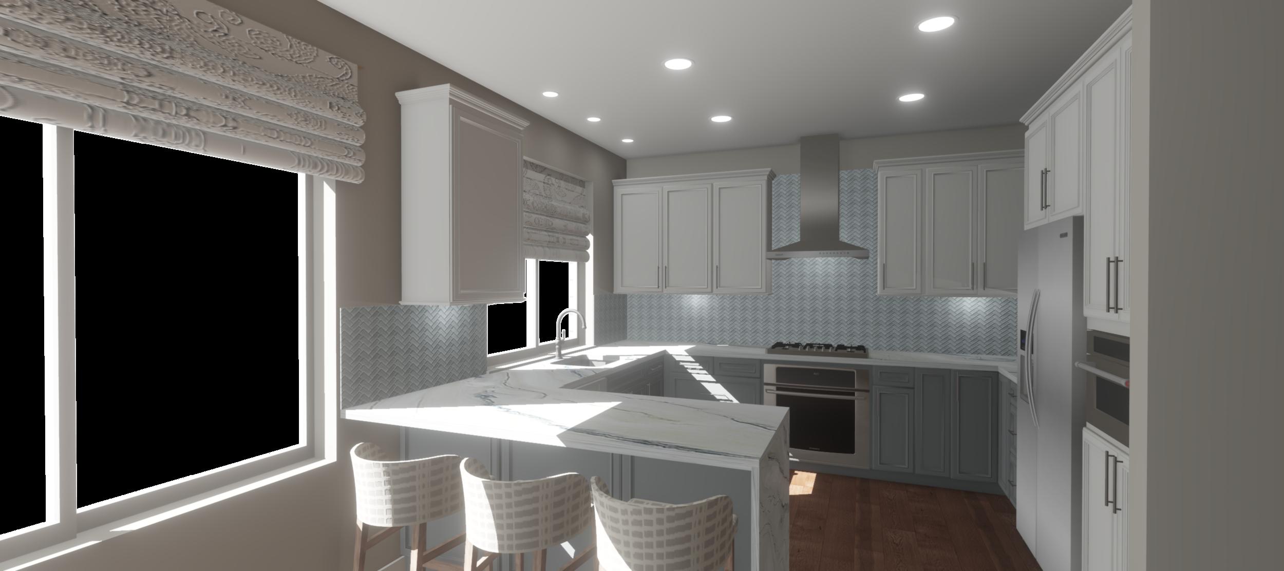 An Interior Designer S Guide To Home Designer Pro Vs Chief Architect Interiors Kelly Fridline Design Llc