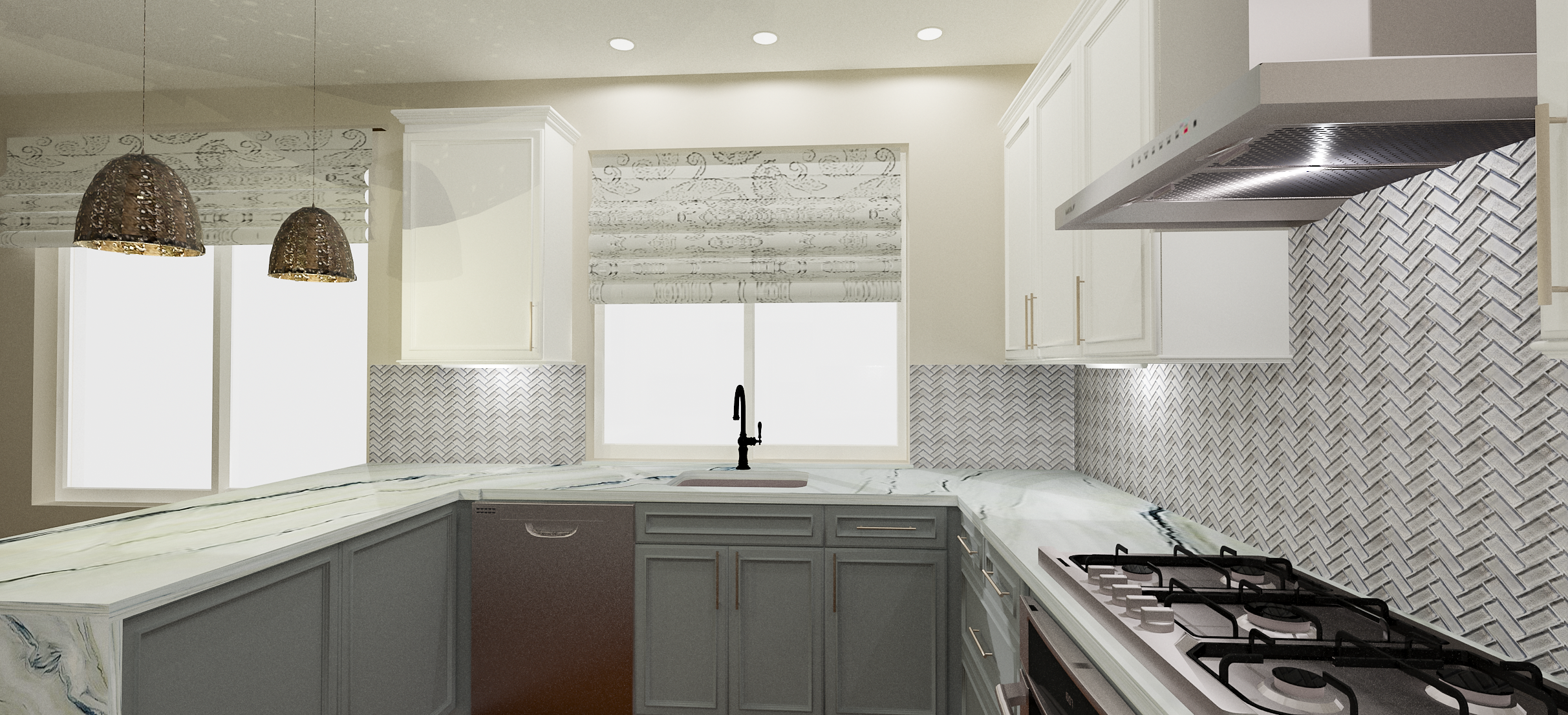 Kitchen Concept 2 | Designed by 9:Ten Design.png