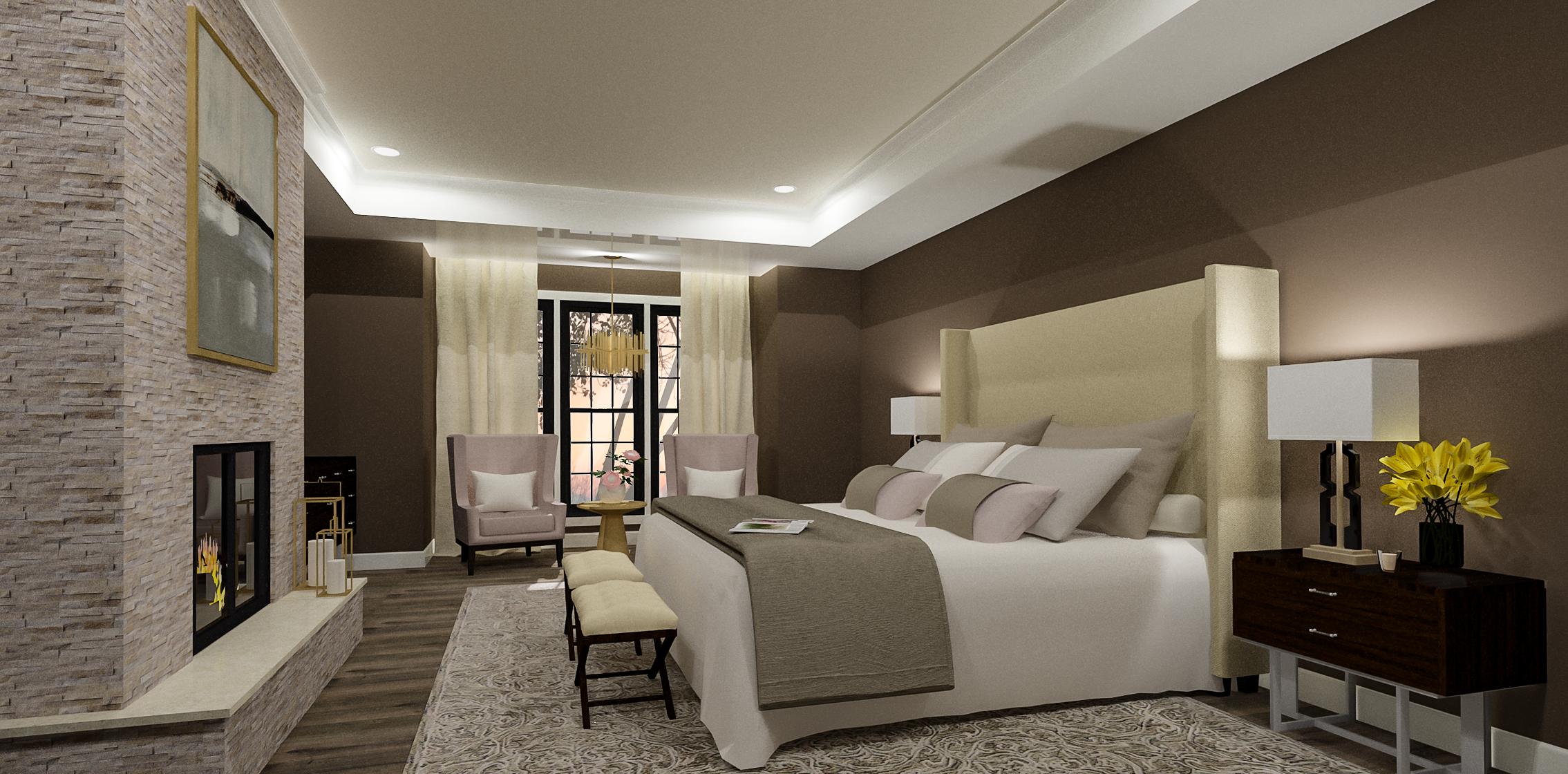 Master Bedroom Rendering   Designed by Stalburg Design.png