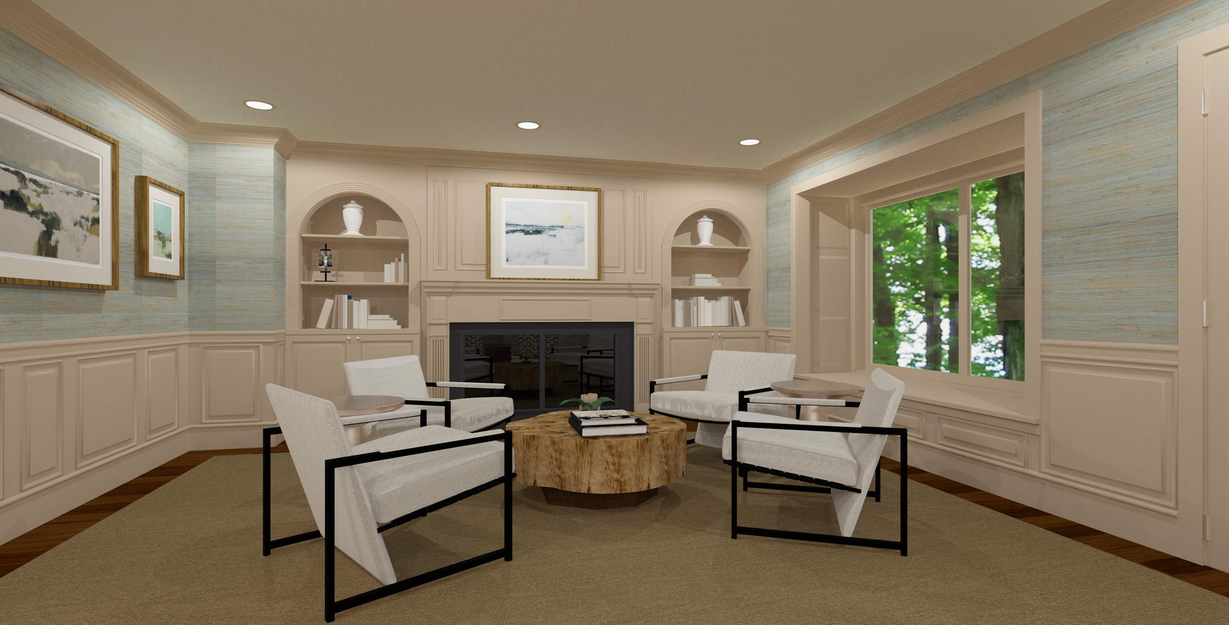 Sitting Area Rendering | Designed by Anne Carr Designs.png