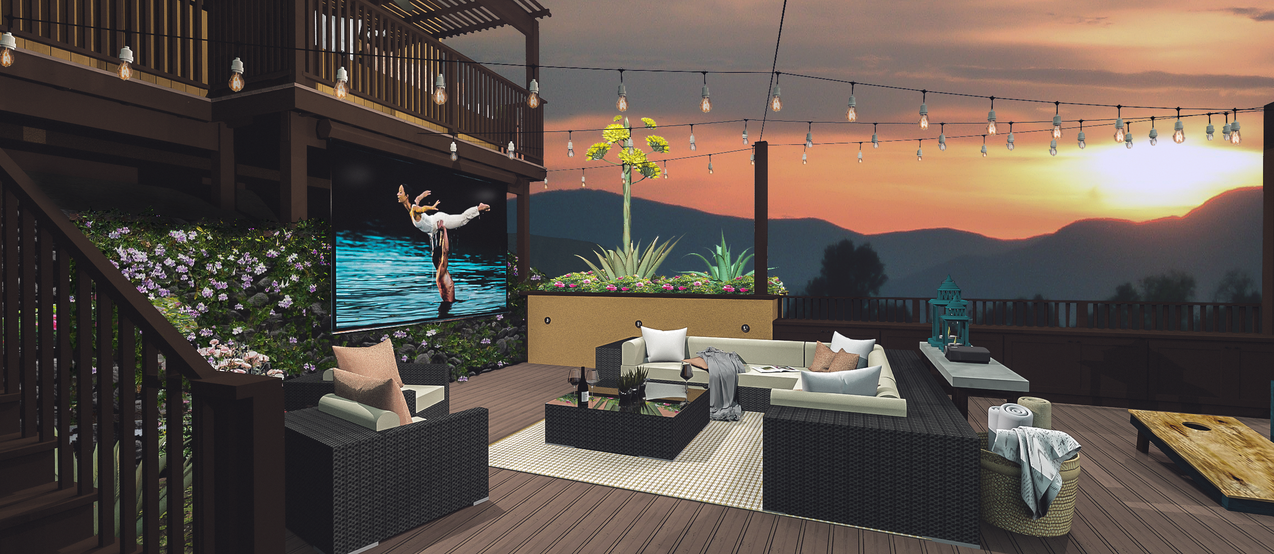 California Deck Rendering | Designed by MRH Interiors.png