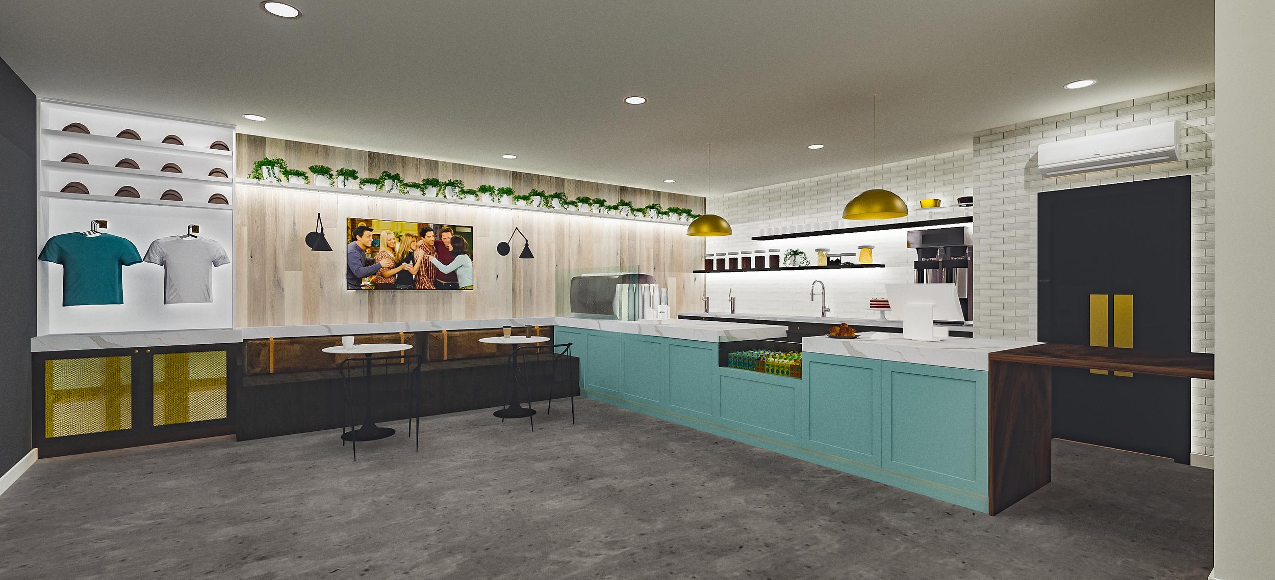 Cafe Rendering   Designed by Antoinette Designs.png