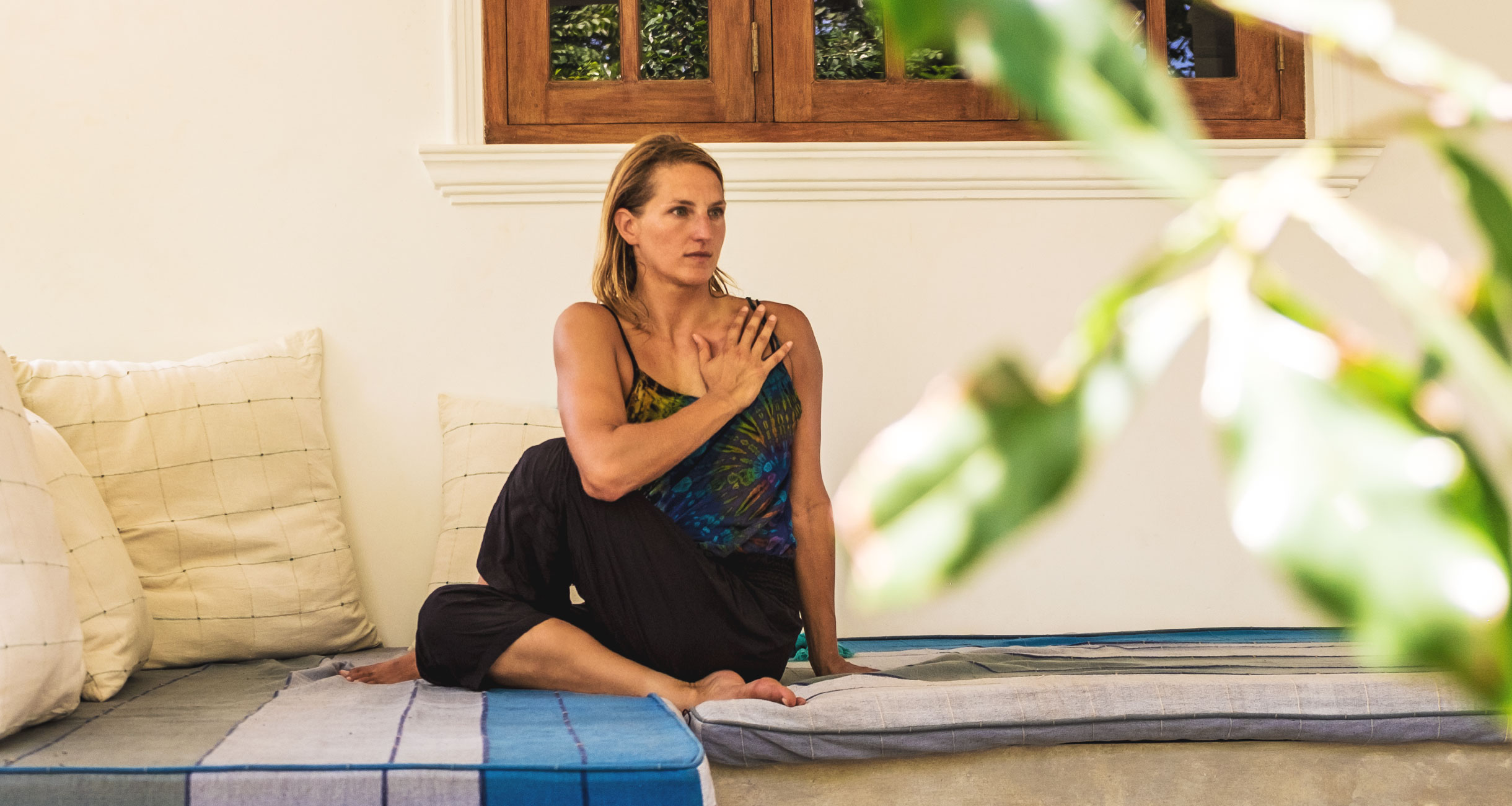 Soul_and_Sun_Yoga_Anke_Lenz_2440x1300_2.jpg