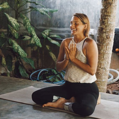 Anke-Lenz-Yoga-Retreat-Sri-Lanka.jpg