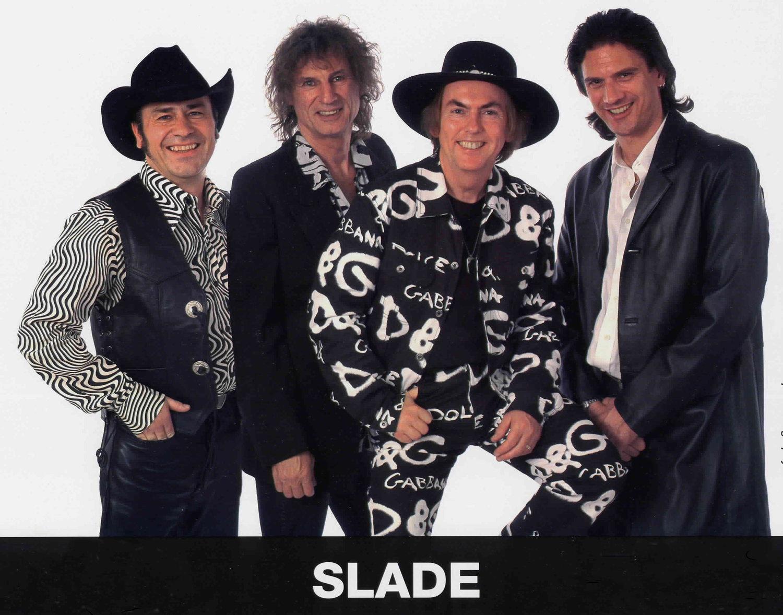 SLADE+Picture+Hi+Res+(large).jpg