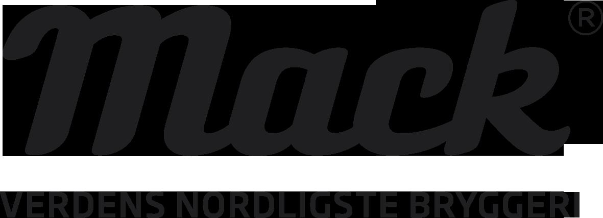 mack_logo_under_black.PNG