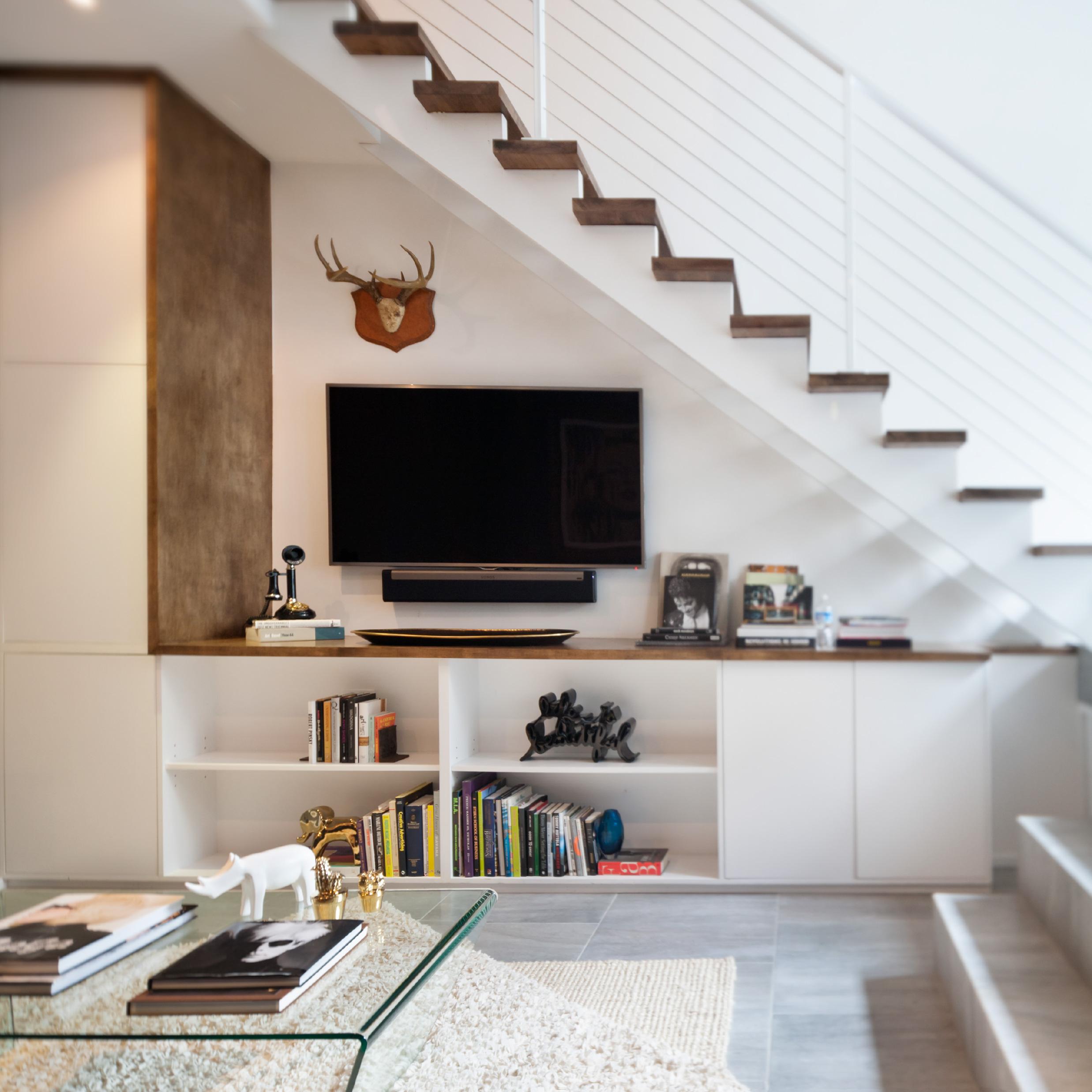 Inna_Interior_11.jpg