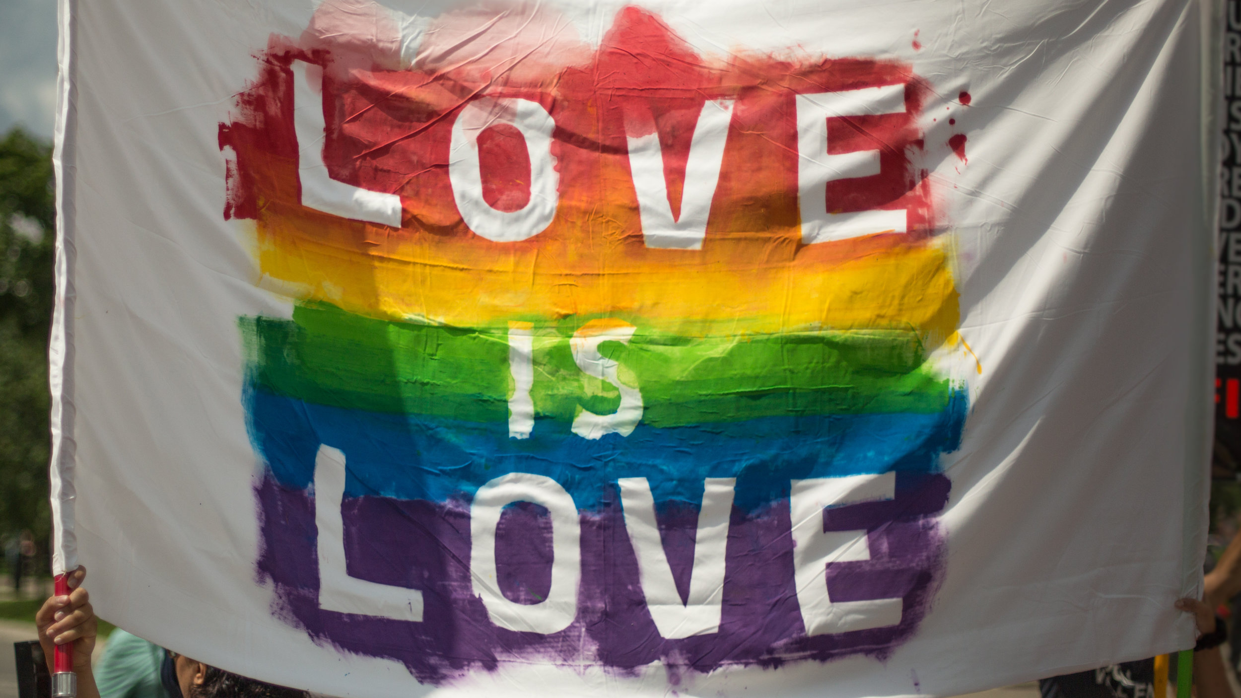 judgment free zone, safe space, LGBTQ LGBT counselor charlotte nc 28210