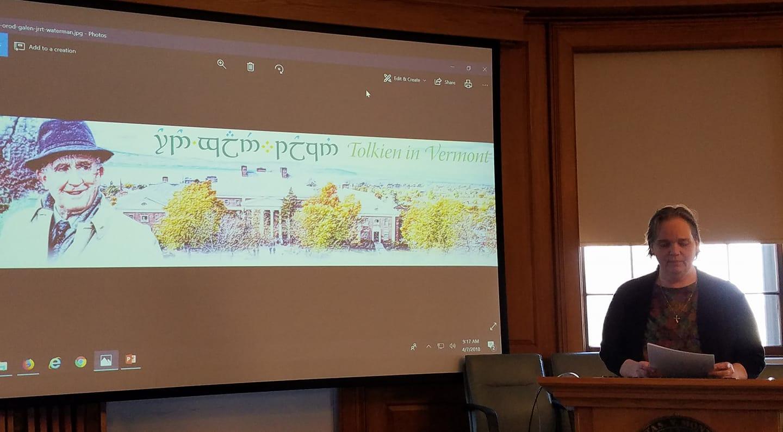 Leslie Stratyner · Mississippi University for Women