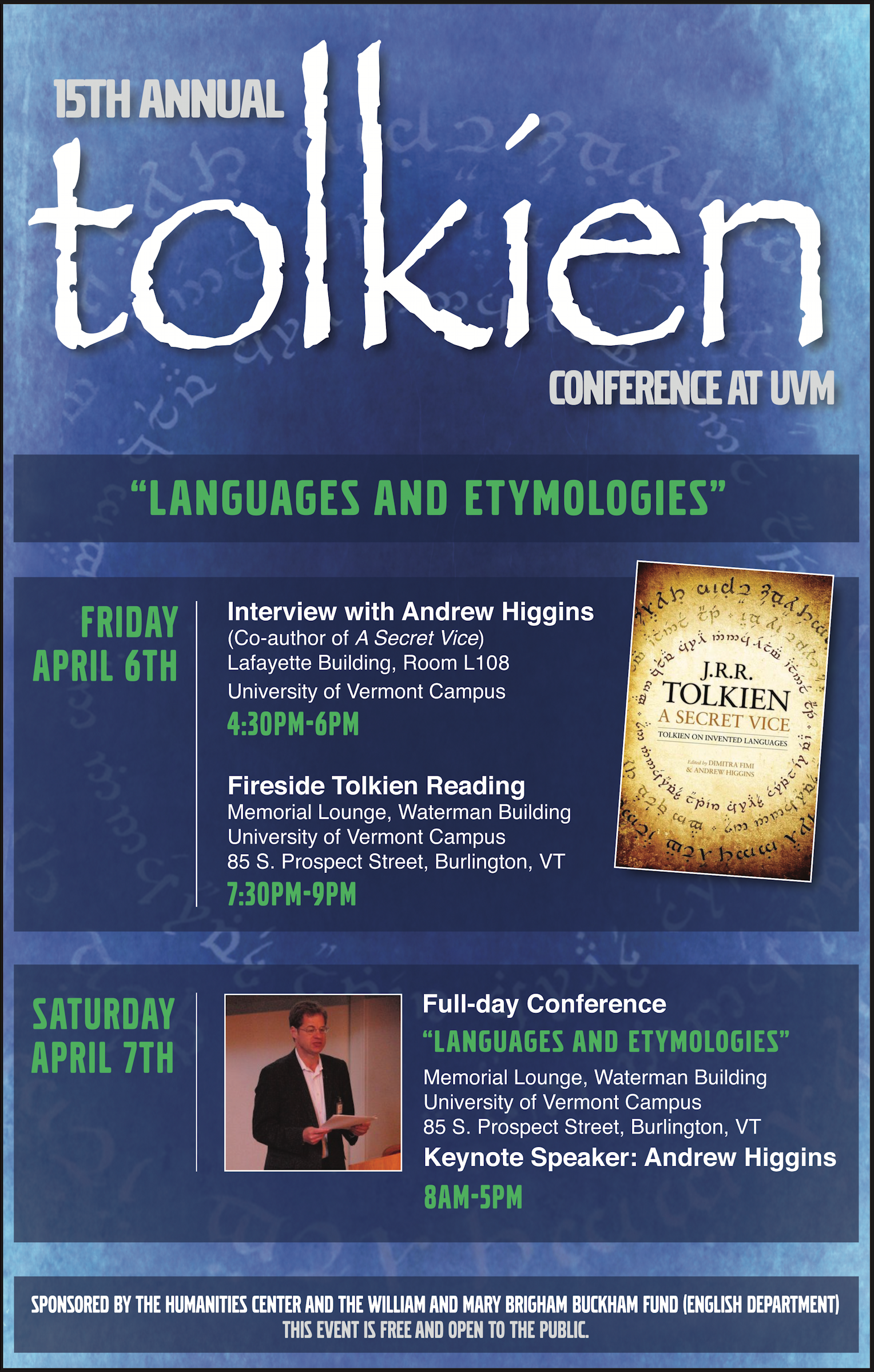 tolkien-in-vermont-at-uvm-2018.png
