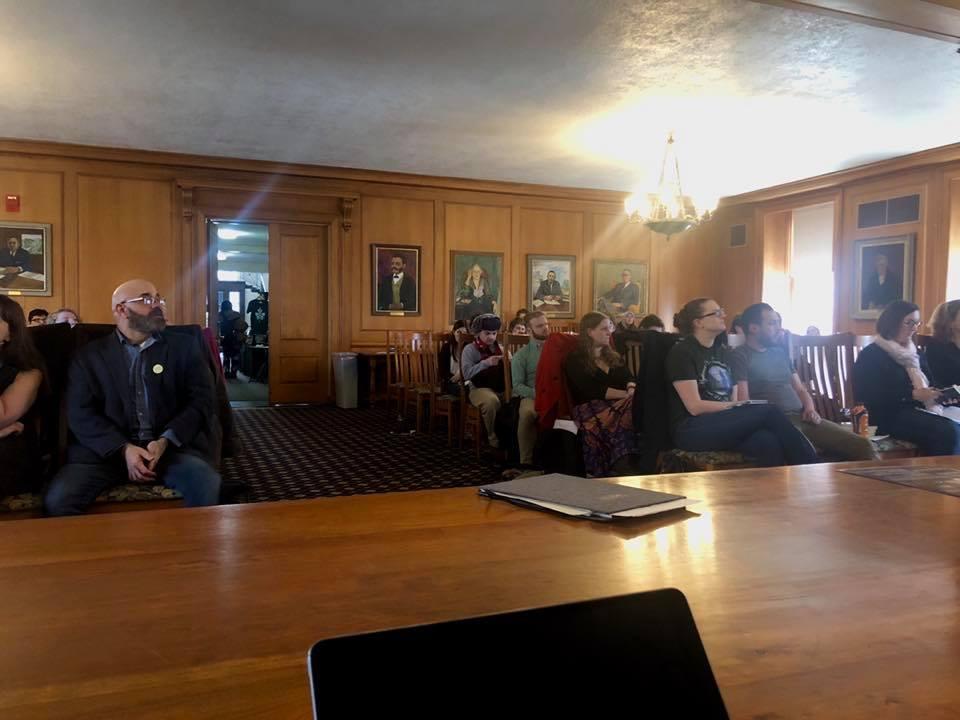 2019-04-06 15∶48 audience (photo cred Andrew Liptak).jpg