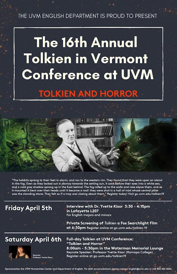 Tolkien in Vermont 2019.jpg