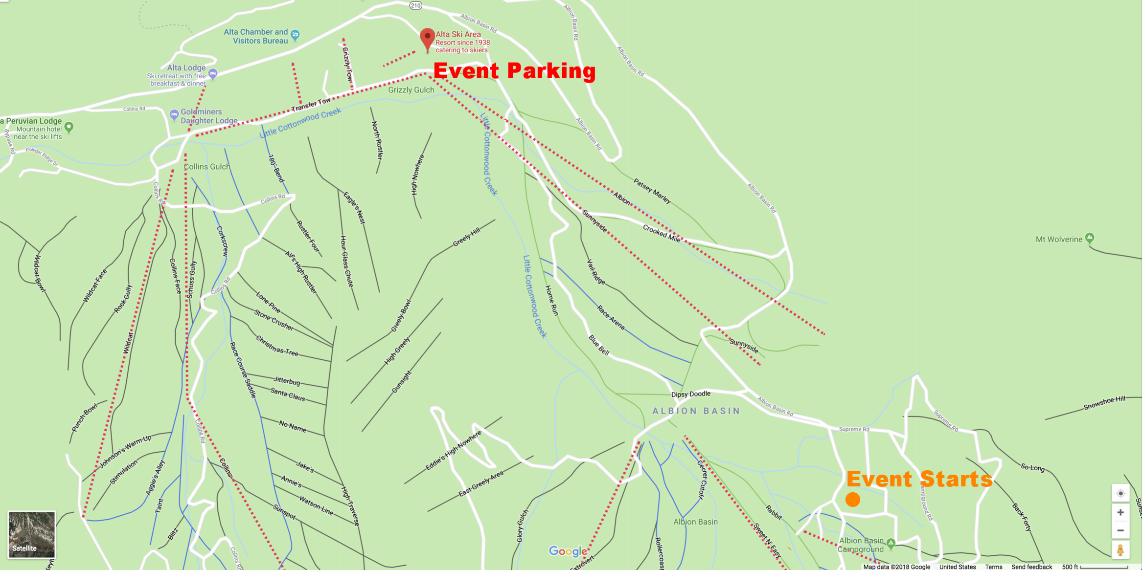 Click Map for link -