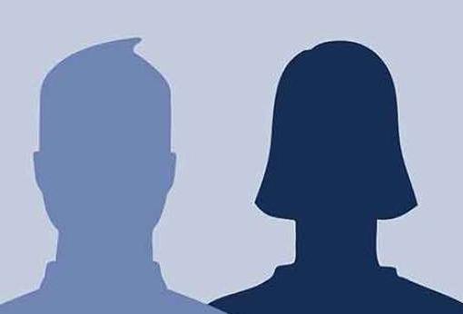 k15679137-default-male-and-female-facebook-profile-image-785x505-860x450_c.jpg
