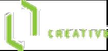 hc-web-logo-01-01 white.png