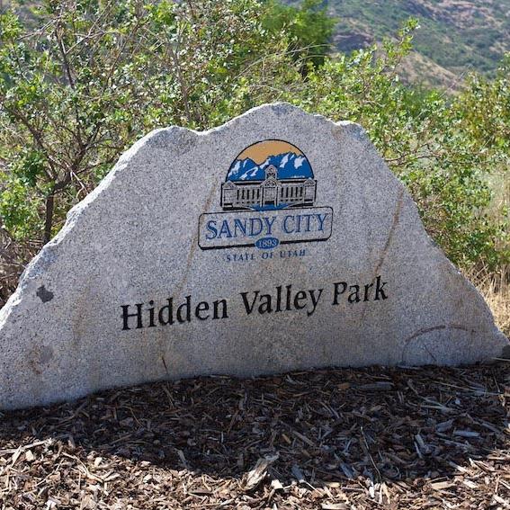 hidden-valley-md-8.jpg