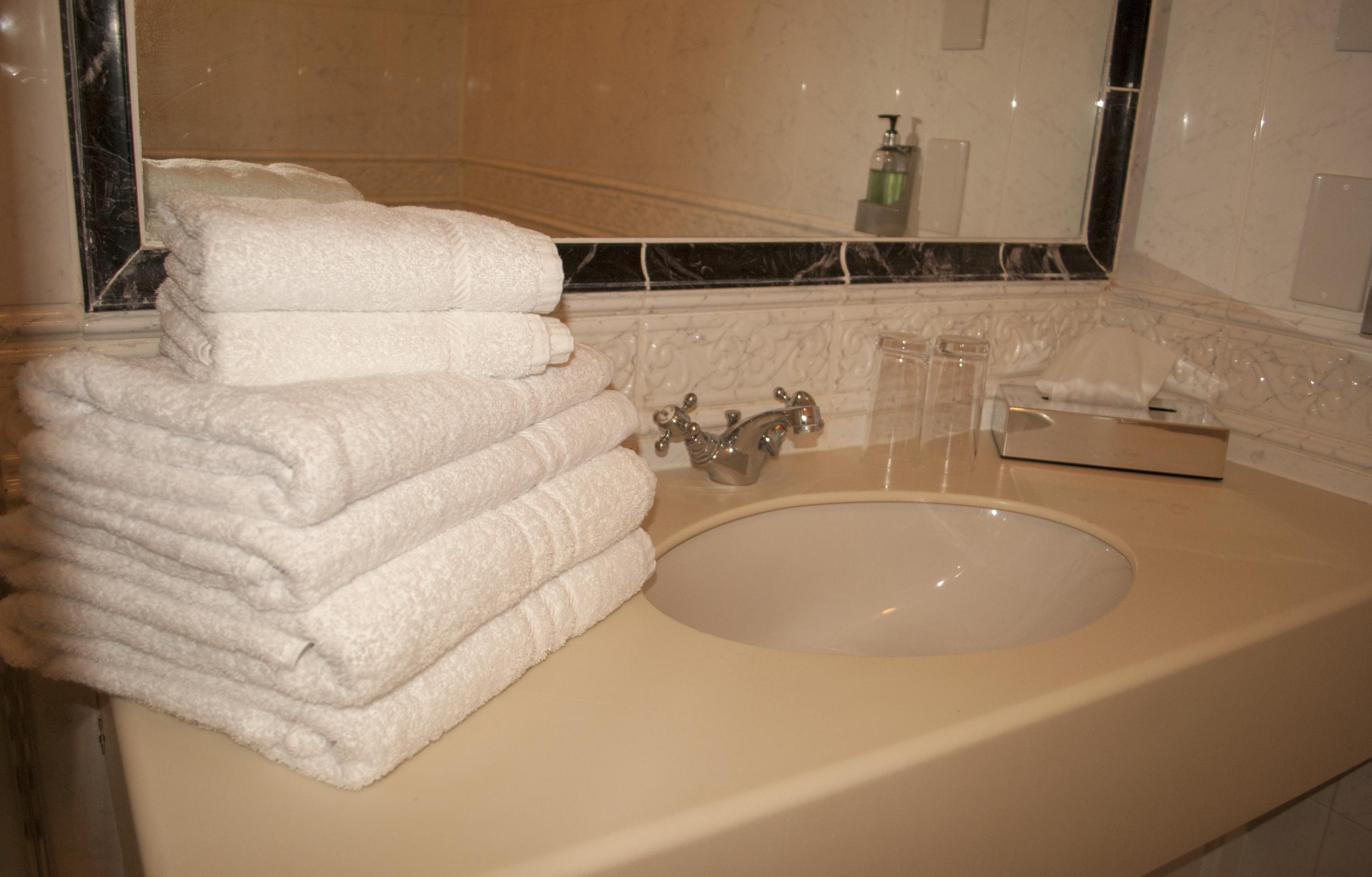 Dorothy Jordan Suite Arlington Lodge Suites Waterford