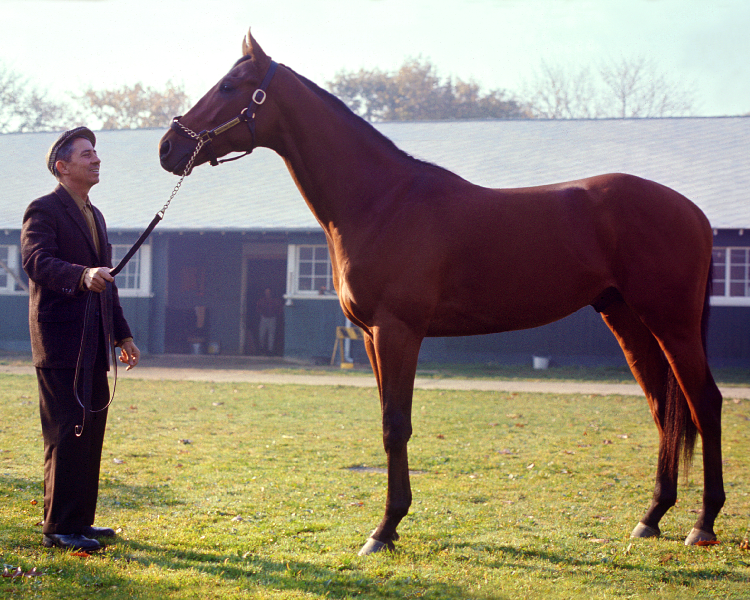Dr. Fager PNG.png
