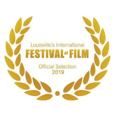 Louisville International Film Festival.jpg