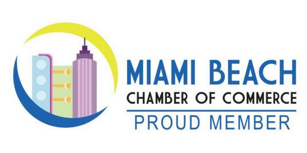 Memberships Logos.png