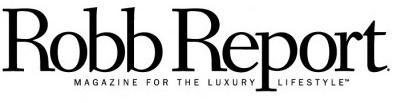 robb_report_logo2.jpg