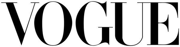 gem20170810vogue-logotype.jpg
