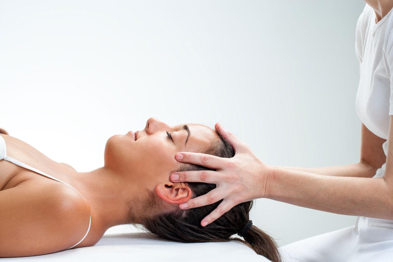 osteopathie-hoofd.jpg
